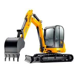 polypavement also Supino in addition Geolandar ATS likewise Excavators furthermore The 5th Horseman Its None Other. on rubber tracks